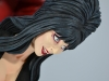 elvira_premium_format_sideshow_collectibles_toyreview-com_-br-20