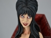 elvira_premium_format_sideshow_collectibles_toyreview-com_-br-35