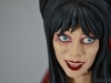 elvira_premium_format_sideshow_collectibles_toyreview-com_-br-36