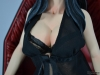 elvira_premium_format_sideshow_collectibles_toyreview-com_-br-39