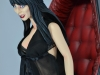 elvira_premium_format_sideshow_collectibles_toyreview-com_-br-43