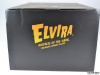 elvira_premium_format_sideshow_collectibles_toyreview-com_-br-5
