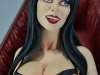 elvira_premium_format_sideshow_collectibles_toyreview-com_-br-59