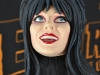 elvira_premium_format_sideshow_collectibles_toyreview-com_-br-88