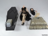 elvira_premium_format_sideshow_collectibles_toyreview-com_-br-9