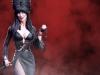 elvira_mistress_of_dark_tweeterhead_sideshow_collectibles_toyreview-com-1