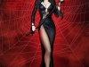 elvira_mistress_of_dark_tweeterhead_sideshow_collectibles_toyreview-com-2
