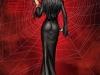 elvira_mistress_of_dark_tweeterhead_sideshow_collectibles_toyreview-com-3