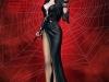 elvira_mistress_of_dark_tweeterhead_sideshow_collectibles_toyreview-com-4