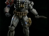 emile_spartan_iii_sideshow_collectibles_one_sixth_halo_toyreview-com-br-10