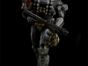 emile_spartan_iii_sideshow_collectibles_one_sixth_halo_toyreview-com-br-13