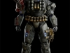 emile_spartan_iii_sideshow_collectibles_one_sixth_halo_toyreview-com-br-5
