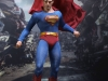 superman_evil_vesion_iii_hot_toys_toy_fair_exclusive_toyreview-com_-br-12