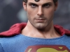 superman_evil_vesion_iii_hot_toys_toy_fair_exclusive_toyreview-com_-br-13