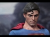 superman_evil_vesion_iii_hot_toys_toy_fair_exclusive_toyreview-com_-br-14