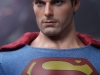 superman_evil_vesion_iii_hot_toys_toy_fair_exclusive_toyreview-com_-br-15