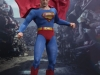 superman_evil_vesion_iii_hot_toys_toy_fair_exclusive_toyreview-com_-br-3