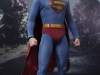 superman_evil_vesion_iii_hot_toys_toy_fair_exclusive_toyreview-com_-br-4