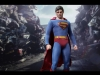 superman_evil_vesion_iii_hot_toys_toy_fair_exclusive_toyreview-com_-br-6