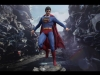 superman_evil_vesion_iii_hot_toys_toy_fair_exclusive_toyreview-com_-br-9