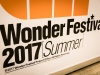 20170730-Figurama-Collectors-WonderFestival-1y0a3734