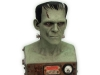frankenstein_vfx_factory_entertainment_sideshow_collectibles_toyreview-com_-br1_