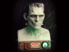 frankenstein_vfx_factory_entertainment_sideshow_collectibles_toyreview-com_-br2_