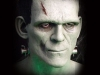 frankenstein_vfx_factory_entertainment_sideshow_collectibles_toyreview-com_-br3_