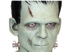 frankenstein_vfx_factory_entertainment_sideshow_collectibles_toyreview-com_-br4_