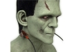 frankenstein_vfx_factory_entertainment_sideshow_collectibles_toyreview-com_-br7_