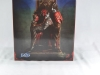 CASTLEVANIA_LORDS_OF_SHADOW_2_DRACULA_ON_THRONE_EXCLUSIVE_FIRST4FIGURES_TOYREVIEW.COM (1)