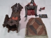 CASTLEVANIA_LORDS_OF_SHADOW_2_DRACULA_ON_THRONE_EXCLUSIVE_FIRST4FIGURES_TOYREVIEW.COM (10)