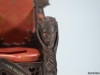 CASTLEVANIA_LORDS_OF_SHADOW_2_DRACULA_ON_THRONE_EXCLUSIVE_FIRST4FIGURES_TOYREVIEW.COM (21)