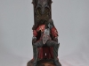 CASTLEVANIA_LORDS_OF_SHADOW_2_DRACULA_ON_THRONE_EXCLUSIVE_FIRST4FIGURES_TOYREVIEW.COM (29)