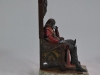 CASTLEVANIA_LORDS_OF_SHADOW_2_DRACULA_ON_THRONE_EXCLUSIVE_FIRST4FIGURES_TOYREVIEW.COM (31)
