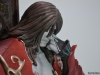 CASTLEVANIA_LORDS_OF_SHADOW_2_DRACULA_ON_THRONE_EXCLUSIVE_FIRST4FIGURES_TOYREVIEW.COM (32)