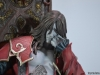 CASTLEVANIA_LORDS_OF_SHADOW_2_DRACULA_ON_THRONE_EXCLUSIVE_FIRST4FIGURES_TOYREVIEW.COM (35)