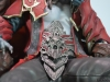CASTLEVANIA_LORDS_OF_SHADOW_2_DRACULA_ON_THRONE_EXCLUSIVE_FIRST4FIGURES_TOYREVIEW.COM (36)