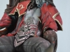 CASTLEVANIA_LORDS_OF_SHADOW_2_DRACULA_ON_THRONE_EXCLUSIVE_FIRST4FIGURES_TOYREVIEW.COM (39)