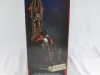 CASTLEVANIA_LORDS_OF_SHADOW_2_DRACULA_ON_THRONE_EXCLUSIVE_FIRST4FIGURES_TOYREVIEW.COM (4)