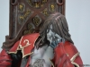 CASTLEVANIA_LORDS_OF_SHADOW_2_DRACULA_ON_THRONE_EXCLUSIVE_FIRST4FIGURES_TOYREVIEW.COM (40)