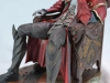 CASTLEVANIA_LORDS_OF_SHADOW_2_DRACULA_ON_THRONE_EXCLUSIVE_FIRST4FIGURES_TOYREVIEW.COM (41)