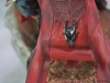 CASTLEVANIA_LORDS_OF_SHADOW_2_DRACULA_ON_THRONE_EXCLUSIVE_FIRST4FIGURES_TOYREVIEW.COM (51)
