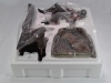 CASTLEVANIA_LORDS_OF_SHADOW_2_DRACULA_ON_THRONE_EXCLUSIVE_FIRST4FIGURES_TOYREVIEW.COM (9)