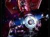 galactus_sideshow_collectibles_toyreview-com_-br-10