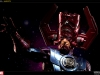 galactus_sideshow_collectibles_toyreview-com_-br-14