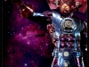 galactus_sideshow_collectibles_toyreview-com_-br-16