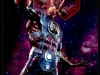 galactus_sideshow_collectibles_toyreview-com_-br-17