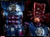 galactus_sideshow_collectibles_toyreview-com_-br-4
