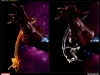 galactus_sideshow_collectibles_toyreview-com_-br-5